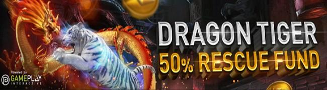 Dragon-Tiger-50-refund-W88
