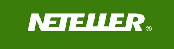 Neteller-logo-1