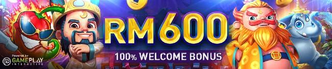 W88-Promotions-Slot