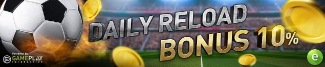 W88-promotions-SPORTS-DAILY-RELOAD