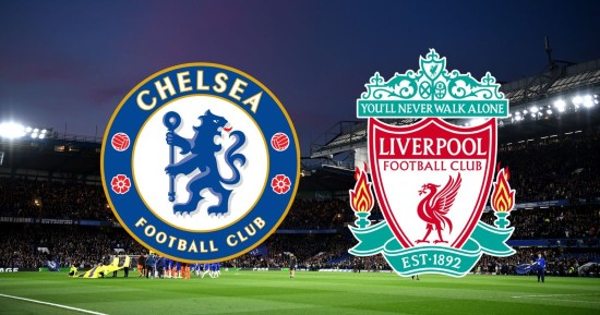 W88-sport-Chelsea-Liverpool