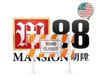M88 Malaysia