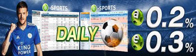 w88-daily-sports-rebate
