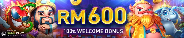 w88-slots-bonus