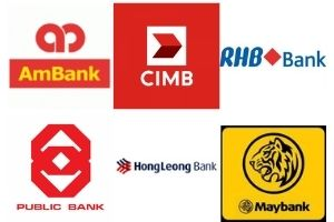 bank transfer w88