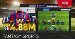 w88 fantasy sports