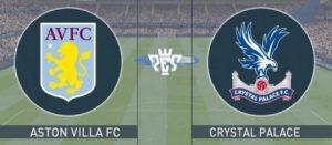 W88 Premier League
