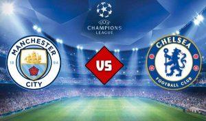 W88 Champions League
