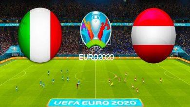 W88 Euro2020