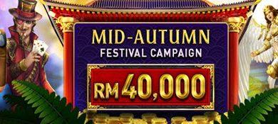 w88 - mid-autumn promo